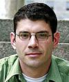 Jason A. Nier